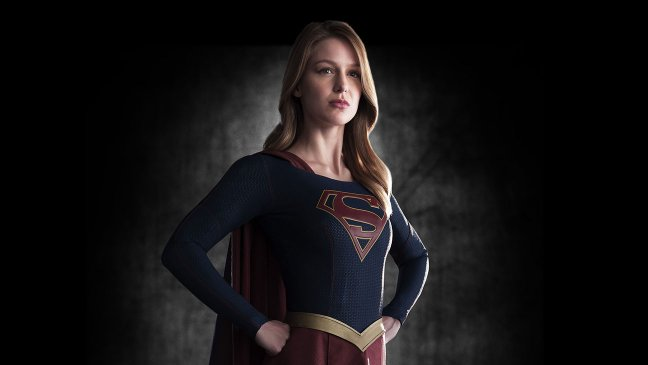 supergirl_first_look_1.jpg