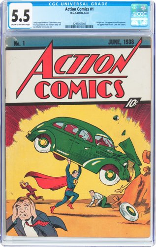 action_comics_unrestored_copy.jpg
