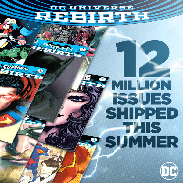 dc_rebirth_celebration_12million_02_57c7281ff170e9.90636225.jpg