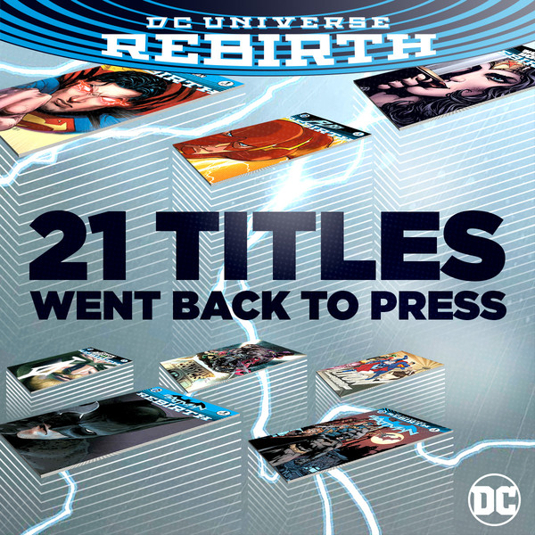 dc_rebirth_celebration_20titles_var_03_57c72905cfecd8.24937929.jpg