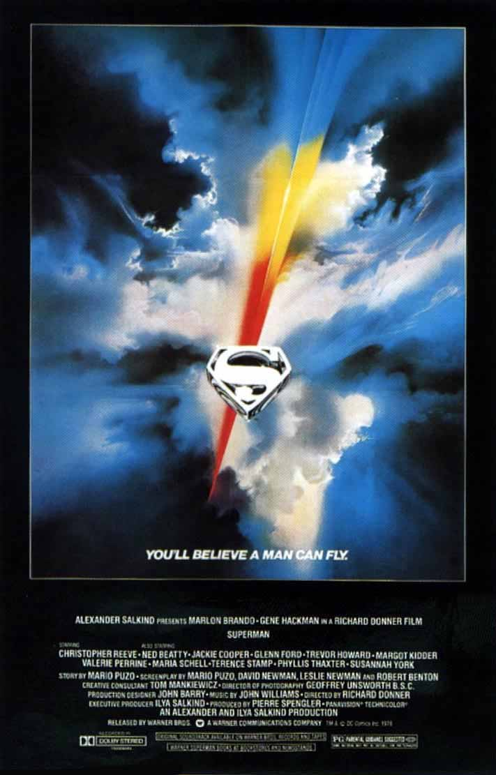 http://www.fortalezadelasoledad.com/imagenes/2016/12/17/Superman-Movie-Poster.jpg