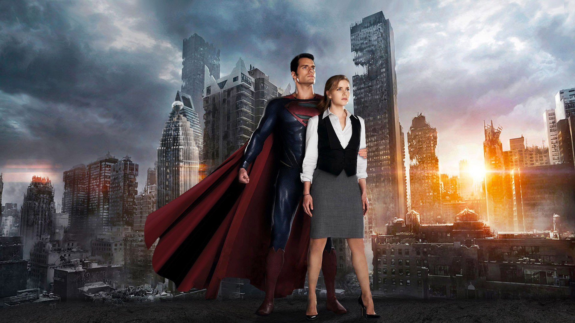 http://www.fortalezadelasoledad.com/imagenes/2017/03/06/superman-henry-cavill-lois-lane-amy-adams-man-of-steel.jpg