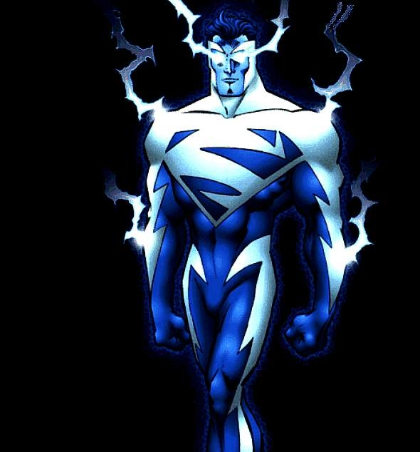 http://www.fortalezadelasoledad.com/imagenes/2017/03/09/Superman_(Electric_Blue).jpg
