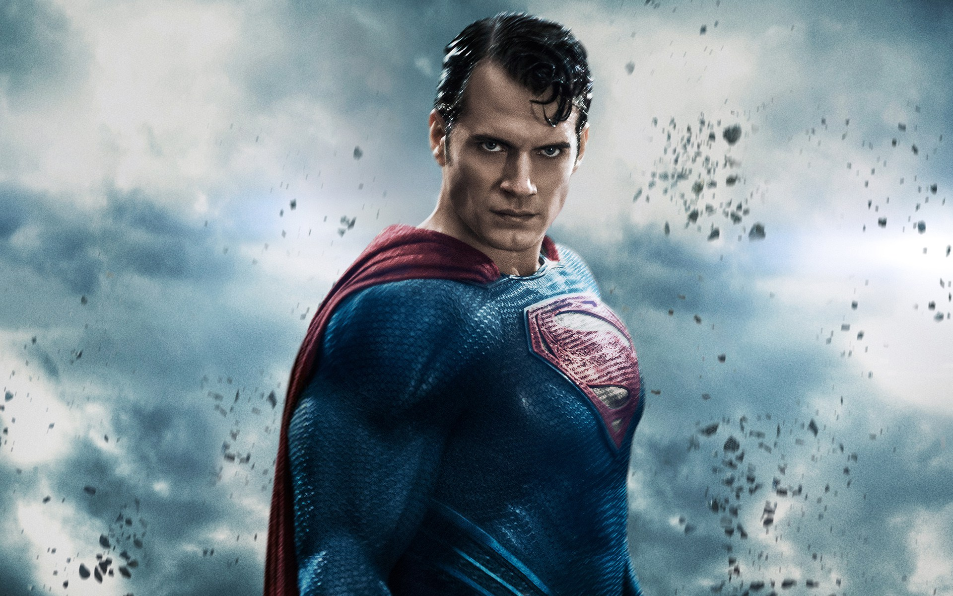 henry_cavill_batman_v_superman-wide.jpg