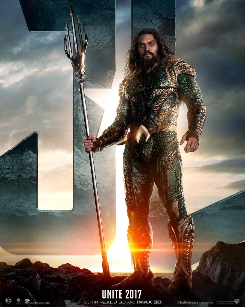 JusticeLeague-Aquaman.jpg