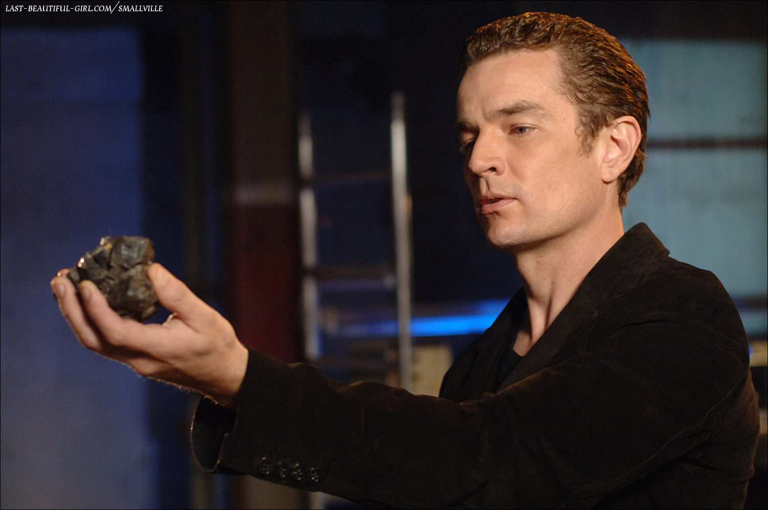 JamesMarsters.jpg