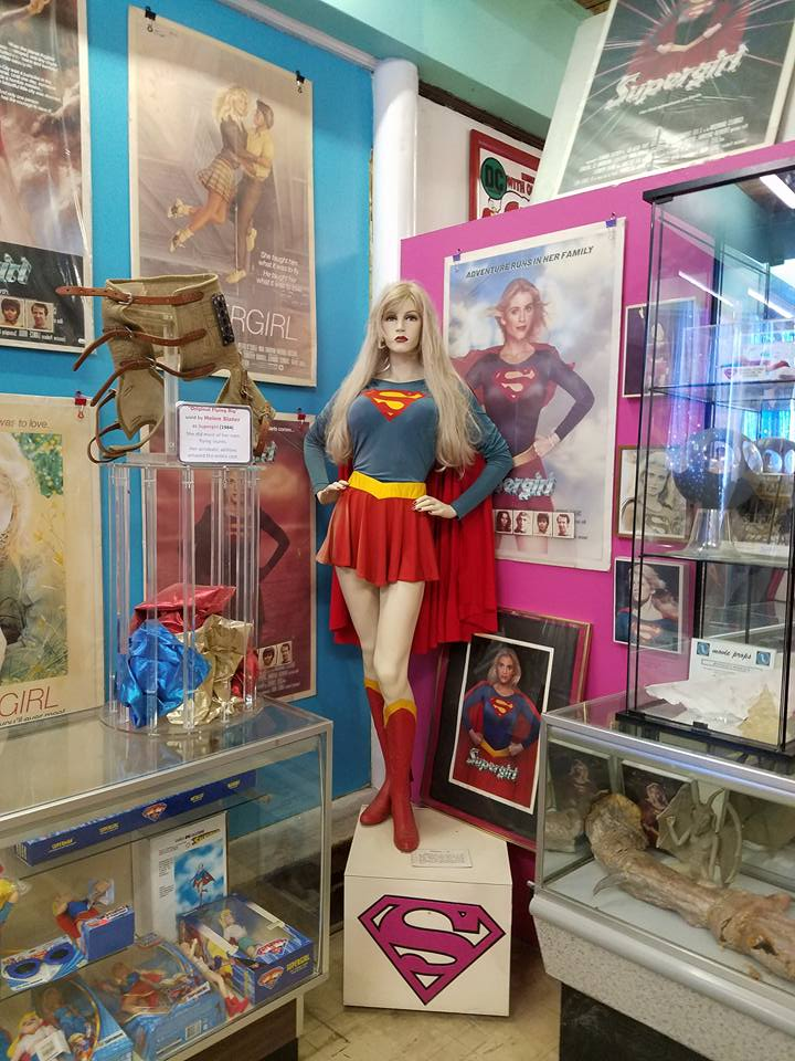 http://www.fortalezadelasoledad.com/imagenes/2017/05/01/supergirl_section_super_museum1.jpg