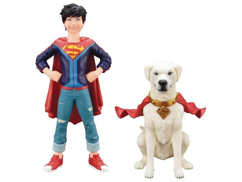 Super-Sons-ArtFX.jpg
