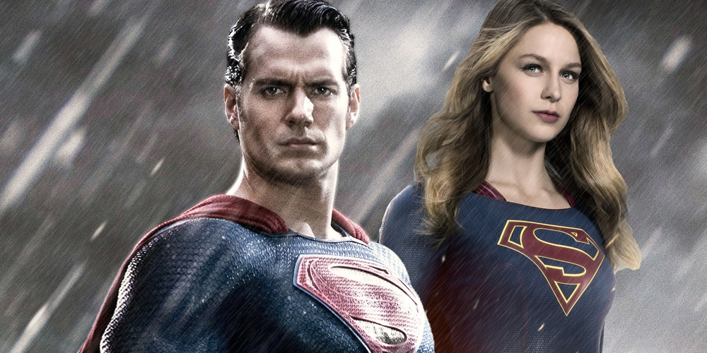 Henry-Cavill-and-Melissa-Benoist-Man-of-Steel.jpg