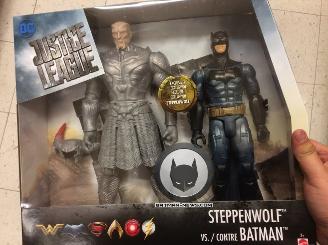 Steppenwolf-Justice-League-Action-Figure-0.jpg