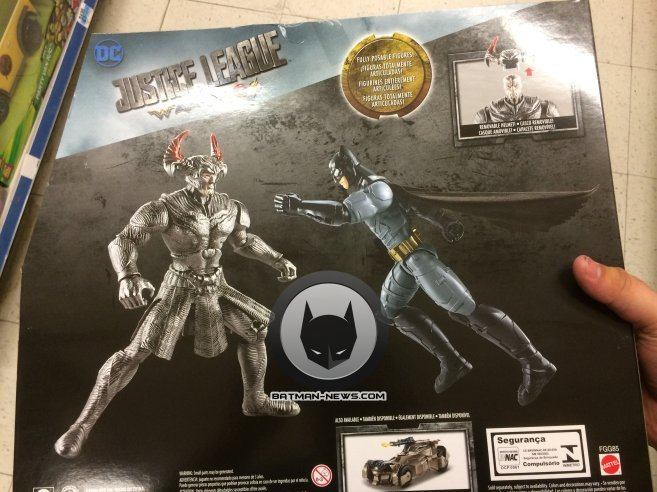 Steppenwolf-Justice-League-Action-Figure-2.jpg