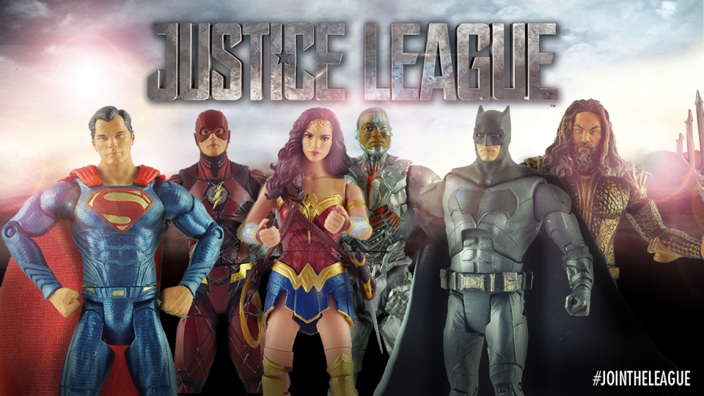 1AW- theLeague-Multiverse-Characters-Cover.jpg