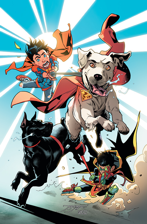 supersons_annual_cover.jpg