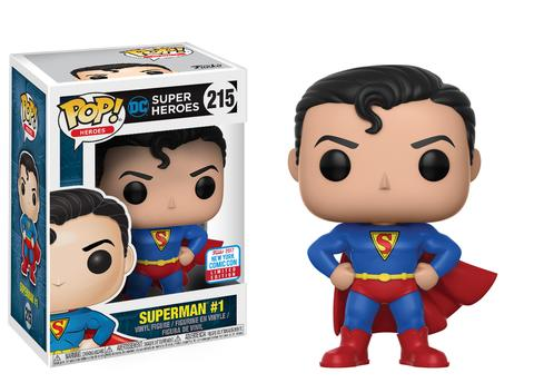 nycc_superman_funko_pop.jpg