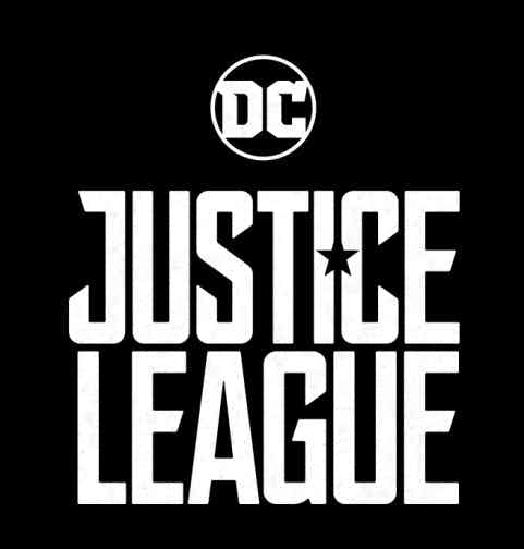 http://www.fortalezadelasoledad.com/imagenes/2017/09/05/Justice-League-movie-new-logo.jpg