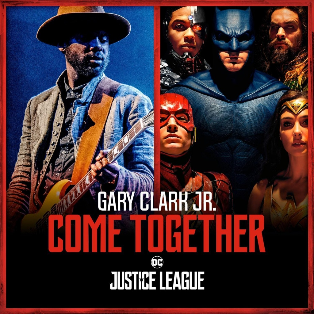 http://www.fortalezadelasoledad.com/imagenes/2017/09/11/Gary-Clark-Jr-Come-Together.jpg