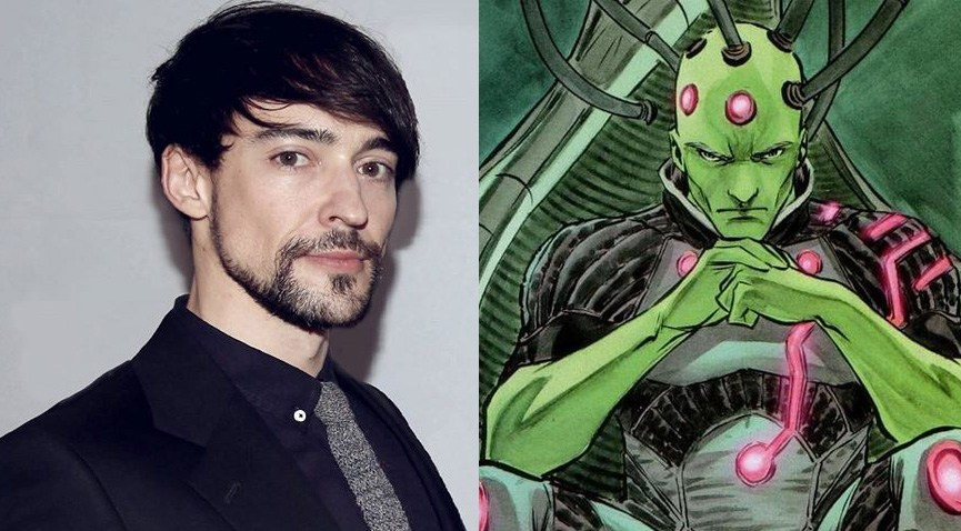 Brainiac-Krypton.jpg