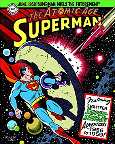 superman_atomic_age_volume_three.jpg