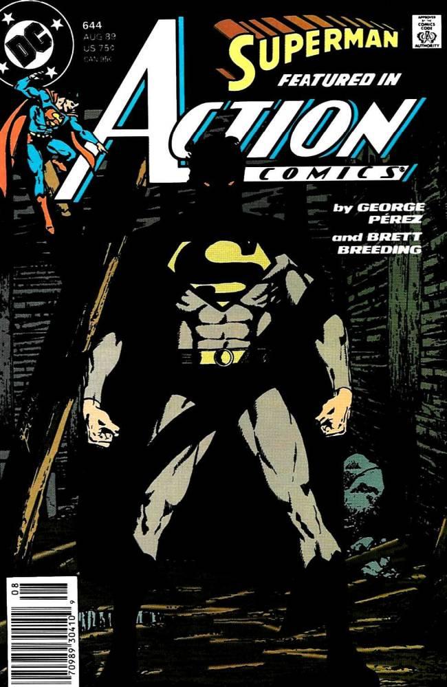 http://www.fortalezadelasoledad.com/imagenes/2018/02/18/Action_Comics_644.jpg