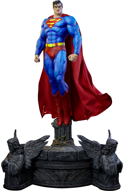 http://www.fortalezadelasoledad.com/imagenes/2018/03/21/batman_hush_superman_statue_fabric_cape_edition_1.png