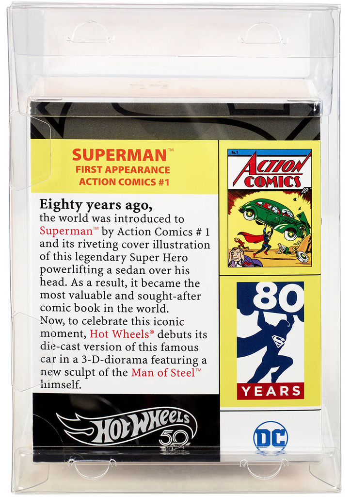 hot_wheels_action_comics_sdcc_exclusive_collectible_back.jpg