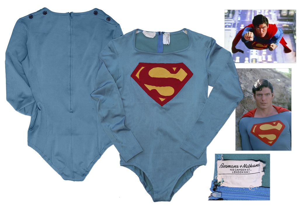 superman_muscle_tunic_collage.jpeg