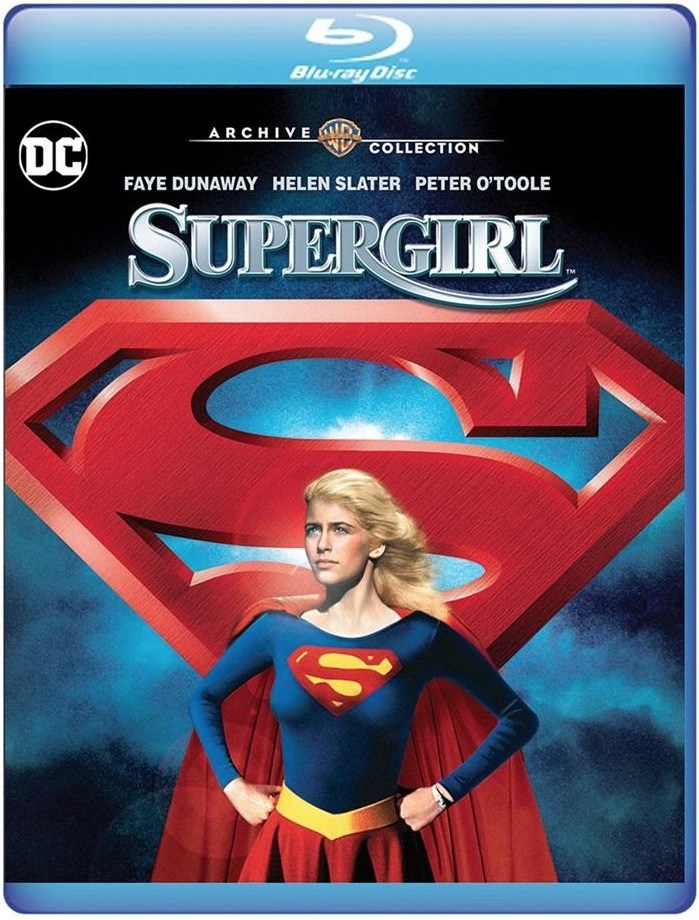 http://www.fortalezadelasoledad.com/imagenes/2018/07/05/Supergirl-movie-Bluray.jpg