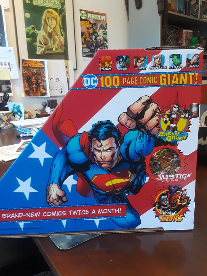 dc_comics_100_page_giant_holder_3.jpg