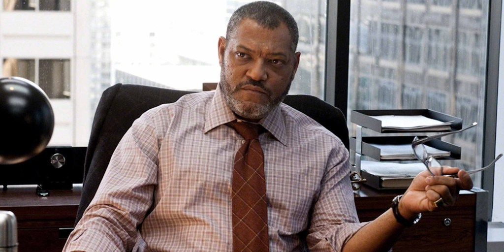 Laurence-Fishburne-as-Perry-White-in-Man-of-Steel.jpg