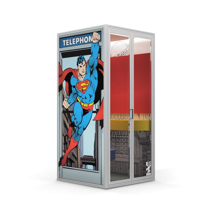 Cubicall_product_Superman_left2-768x768.jpg