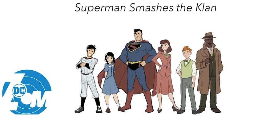 superman-smashes-the-klan.jpg