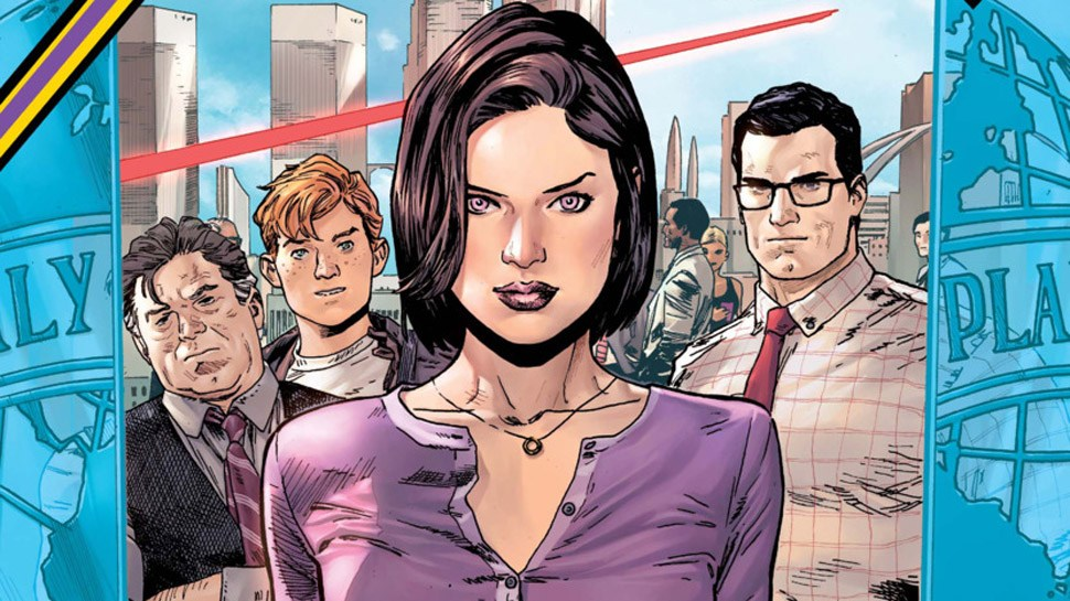 Lois-Lane-in-Action-Comics.jpg