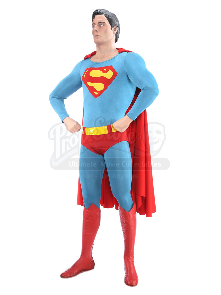 superman_the_movie_costume_prop_store_auction.jpg