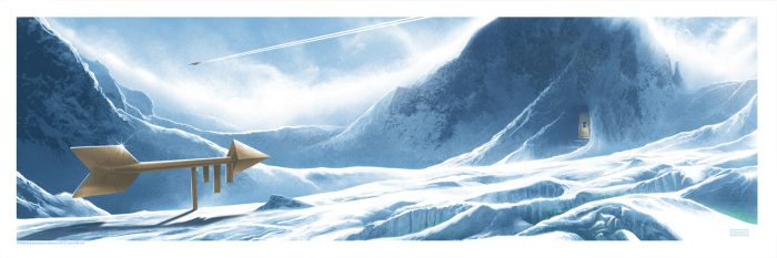 fortress_of_solitude_nycc_print.jpg