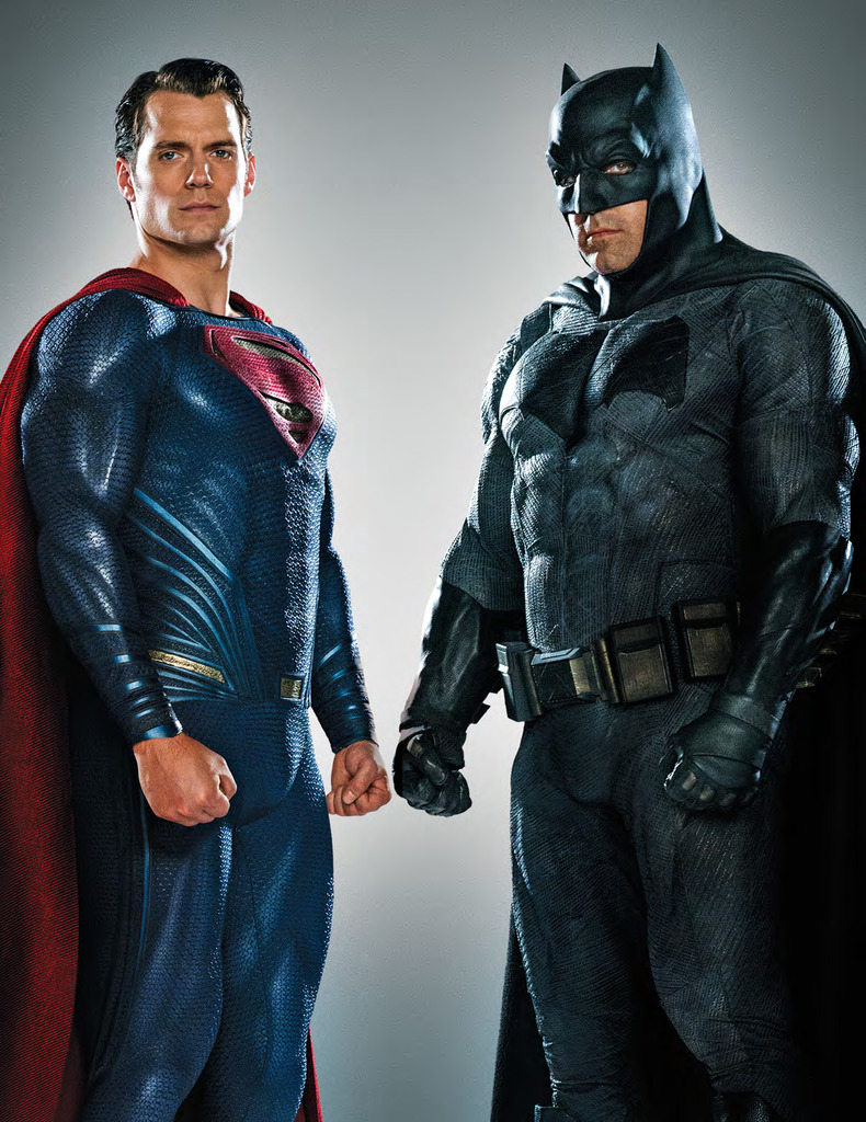 henry_cavill_superman_ben_affleck_batman.jpg