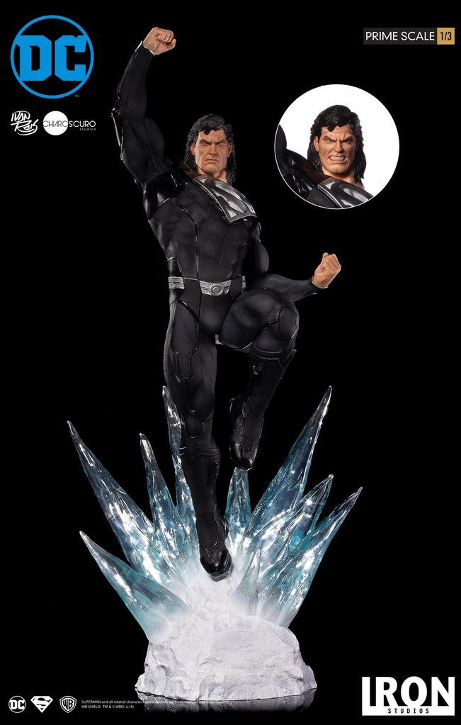 iron_studios_black_suit_superman_prime_statue.jpg
