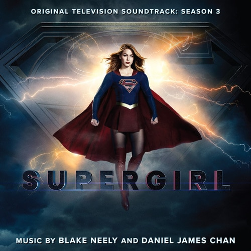 supergirl_season_three_soundtrack.jpg