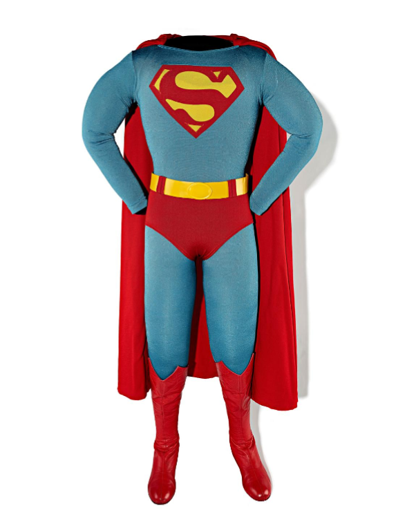 superman_IV_costume_smithsonian.png
