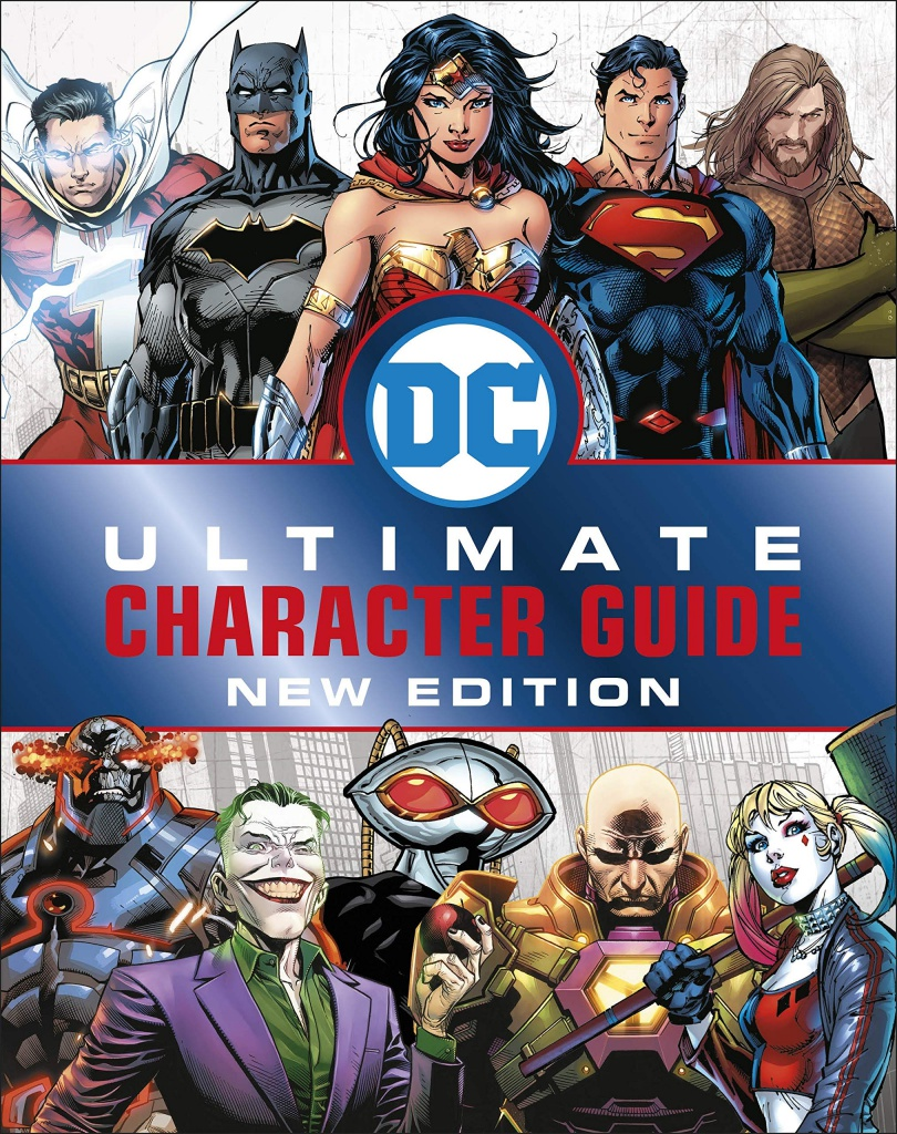 dc_ultimate_character_guide_new_edition.jpg