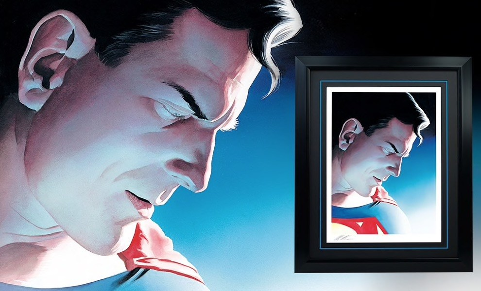 dc-comics-superman-peace-on-earth-fine-art-lithograph-alex-ross-feature-500650.jpg