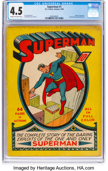 http://www.fortalezadelasoledad.com/imagenes/2019/02/04/heritage_auctions_superman_1_2019_auction.jpg