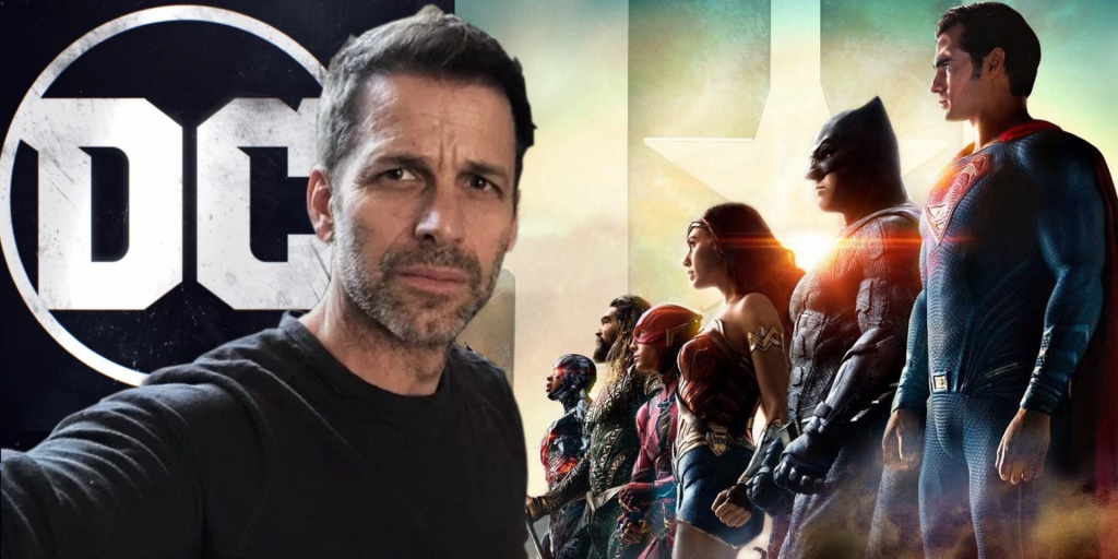 justice_league_zack_snyder.jpg