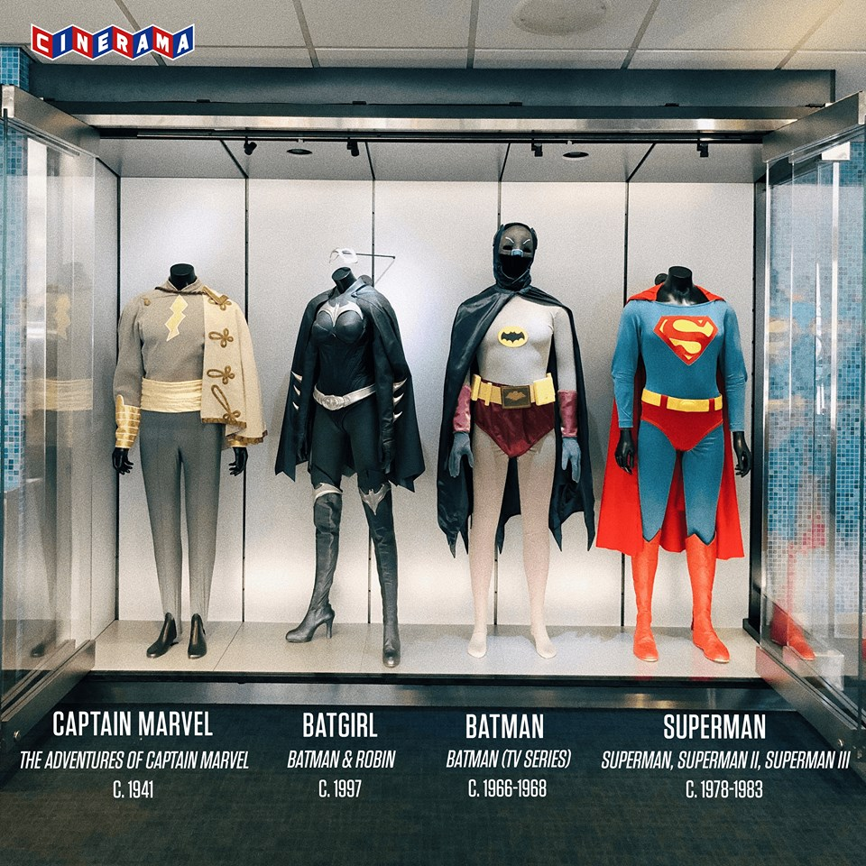 http://www.fortalezadelasoledad.com/imagenes/2019/04/02/superman_movie_costume_cinerama_theater.jpg
