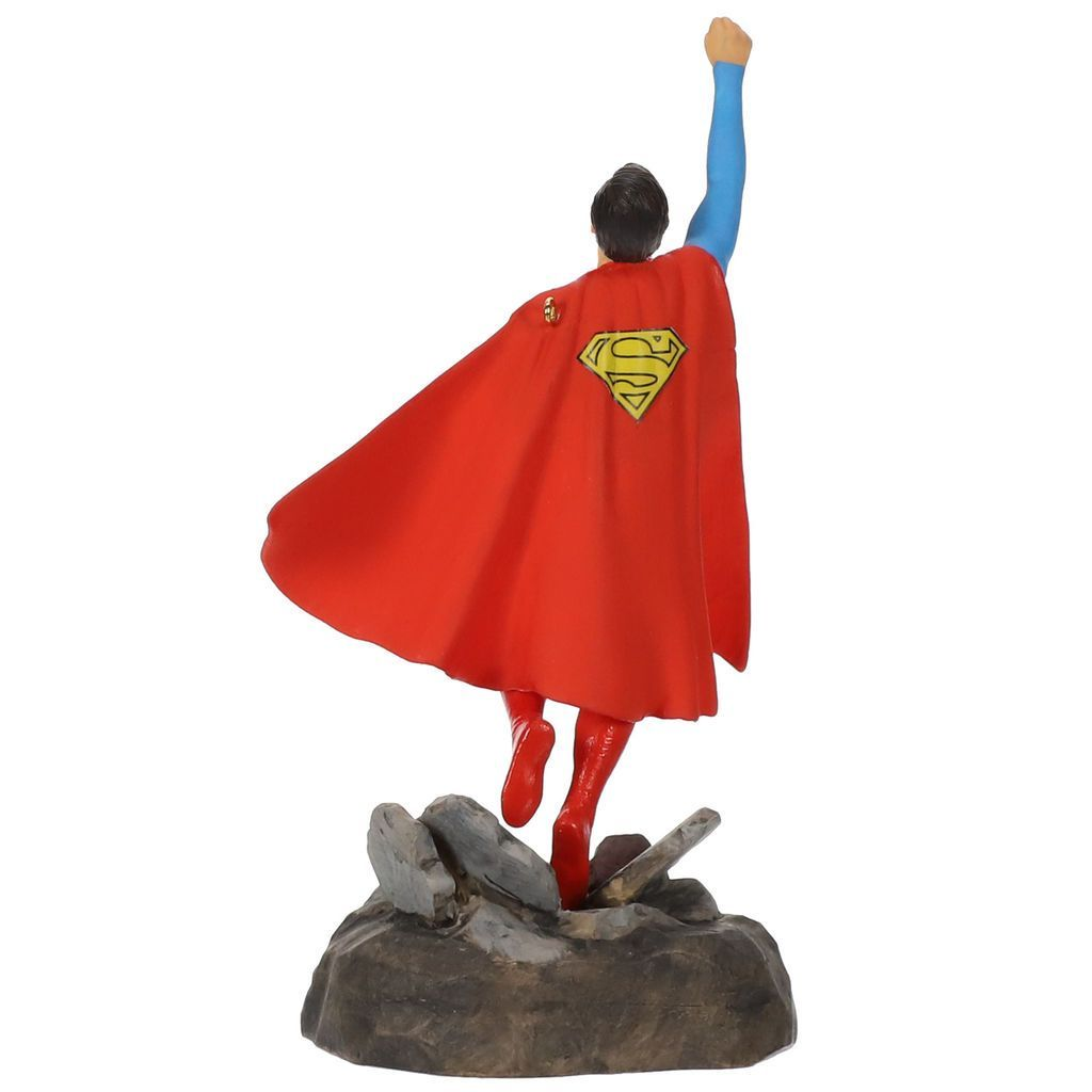 DC-Comics-Christopher-Reeve-as-Superman-Ornament_1999QXI3349_05.jpg