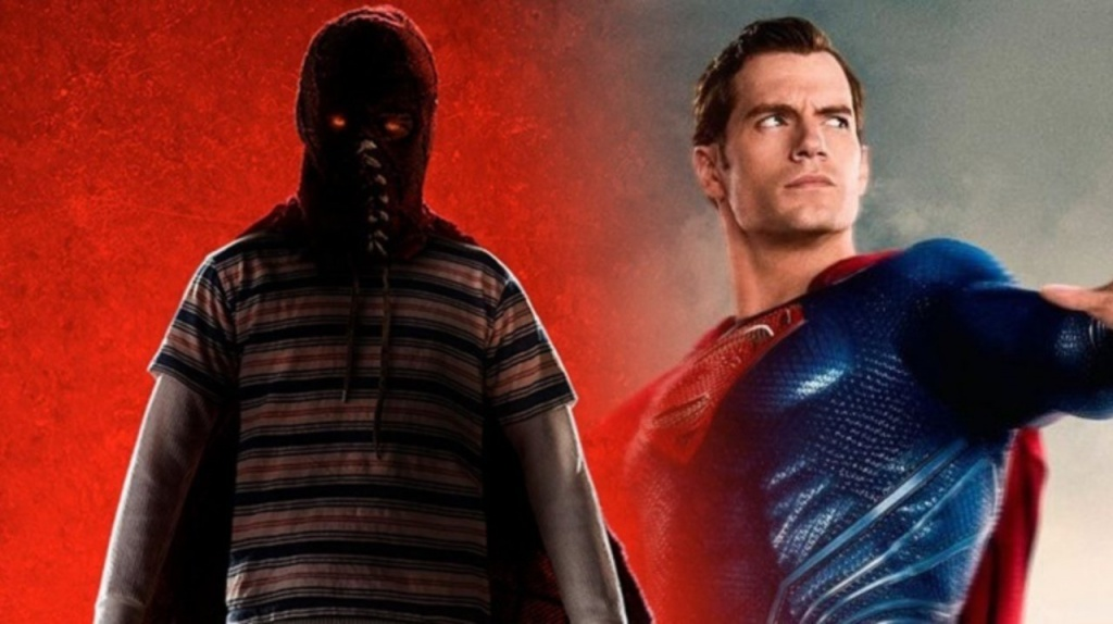 brightburn-superman-poster-1164997-1280x0.jpeg
