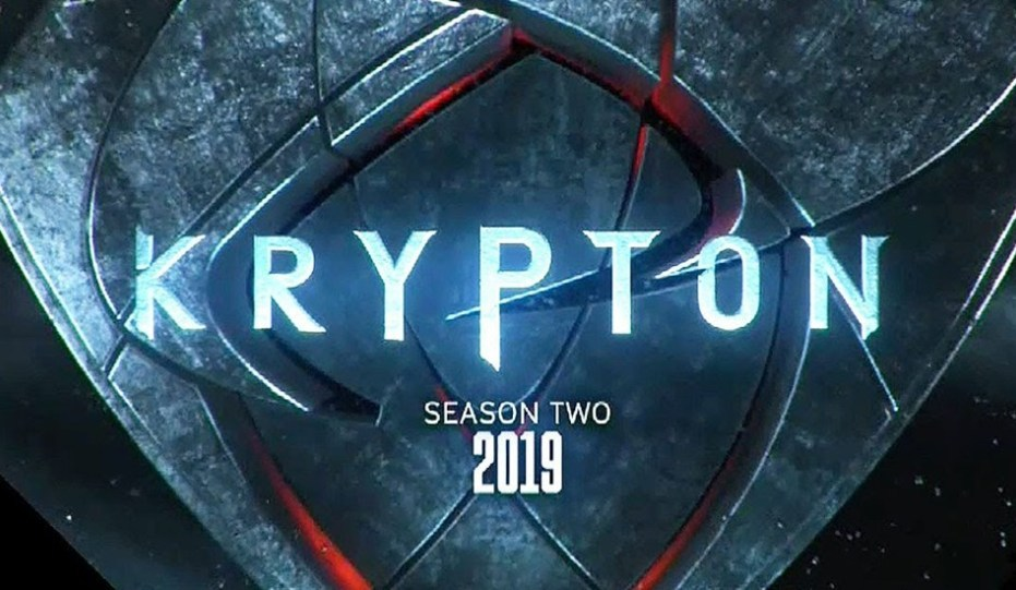Krypton-Season-2.jpg