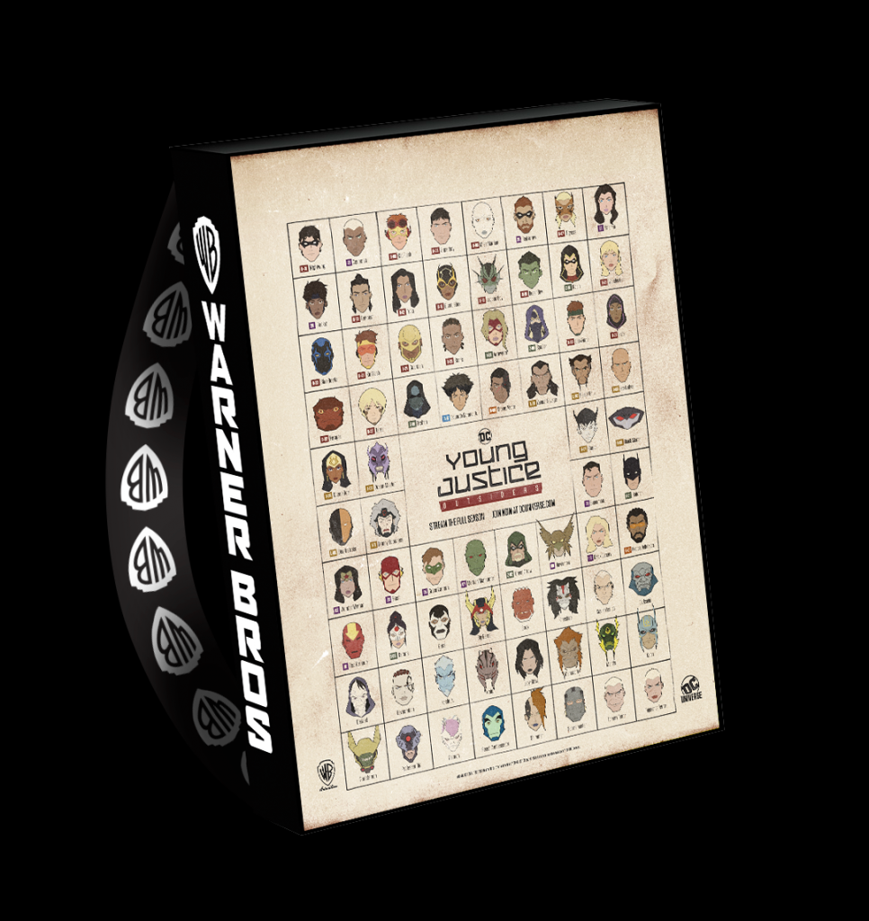Young-Justice-Outsiders-SDCC-2019-Bag.png
