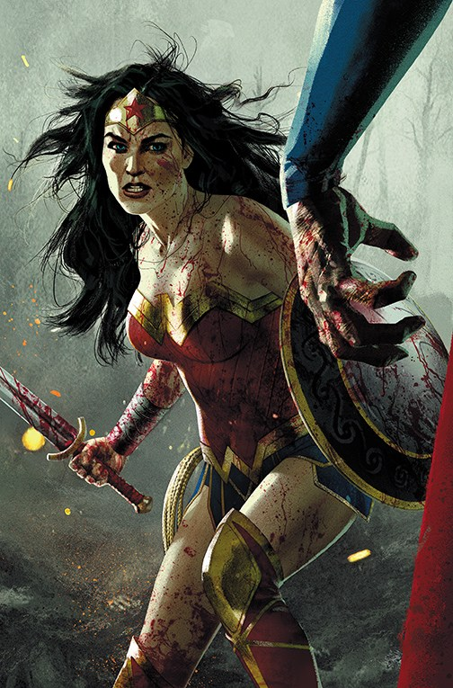 DCeased5_Main_Cover.jpeg