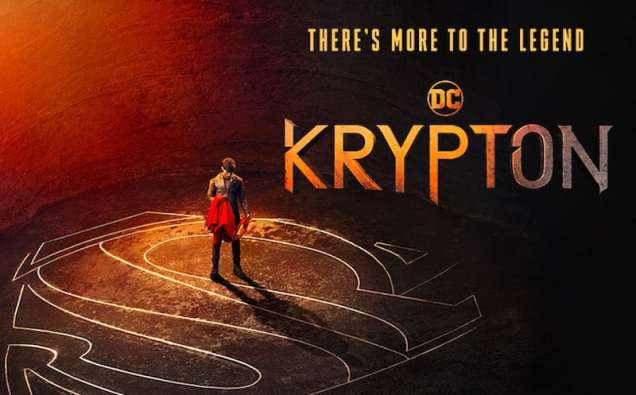 krypton_tv_series_logo_2.jpg