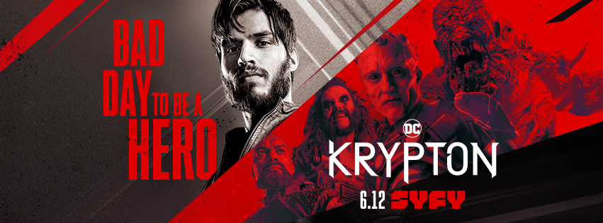 Krypton-Season2-Banner.png